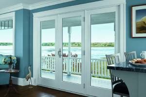 Andersen Windows A Series