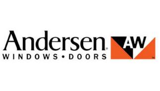 Beautiful Andersen Windows U0026 Doors