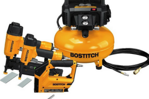 Bostitch Product