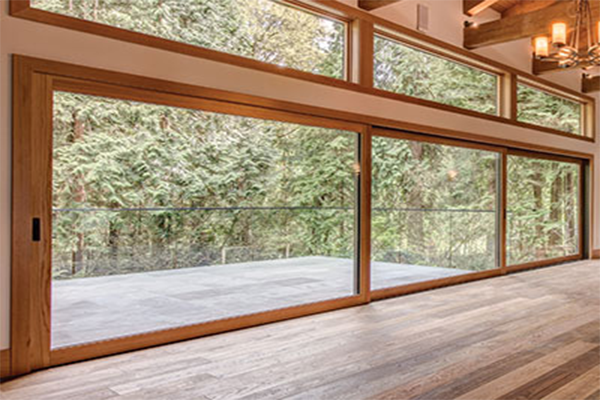 Captivating ... Kolbe Windows · Kolbe Patio Door