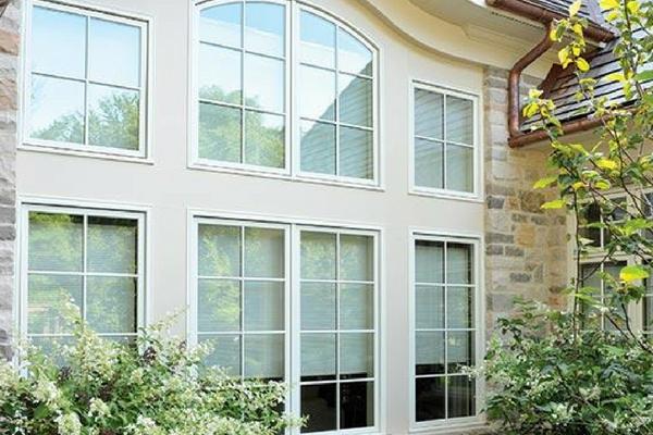 Kolbe Windows behnke s paramus building supply kolbe