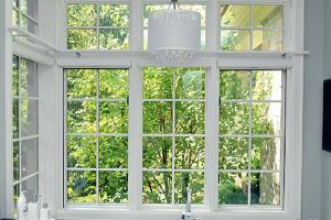 Kolbe Windows White Window