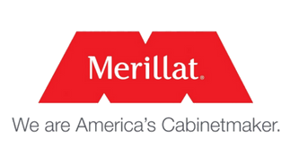 Merillat Kitchen Products