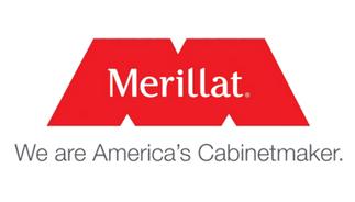 Merillat Kitchen Products