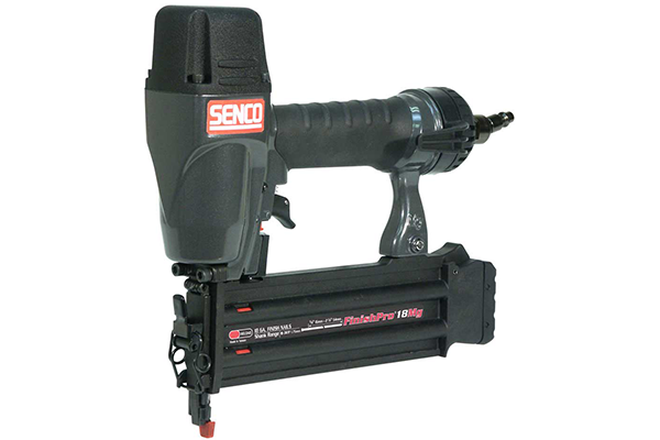 Senco Products