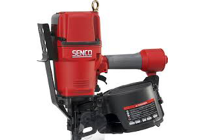 Senco Products
