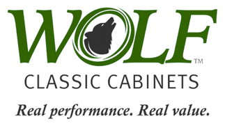 Wolf Cabinets