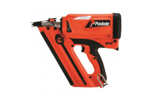 Paslode Product